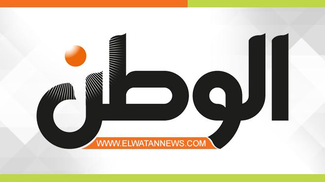 صورة أحمد حلاوة يكشف تفاصيل مرض هادي الجيار الذي منعه من التمثيل لعام